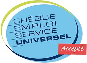 Chèque emploi service Services Blagnac Toulouse 31
