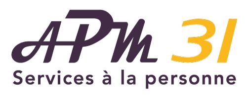 APM31 Services à la personne