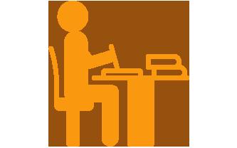 APM31 Garde enfants devoirs Toulouse Blagnac 31