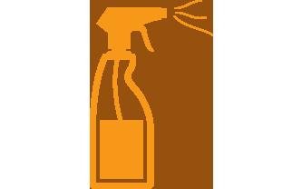 APM31 Aide à domicile nettoyage vitres Toulouse Blagnac 31